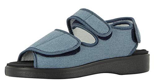 save off eeb30 59e38 Gesundheits Sandalen - Die Top Varianten unter die Lupe ...
