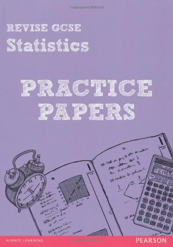 maths easy statistics papers A math term paper consists of many details to consider and a proper choice of a topic is one of those do not hesitate to use our guide to this sphere.