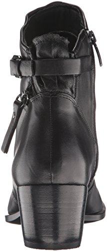 Ecco Womens Shape 35 Ankle Boot Black
