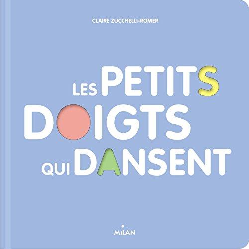 """<a href=""""/node/11488"""">Les petits doigts qui dansent</a>"""