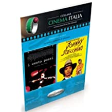 Cinema Italia - I cento passi / Johnny Stecchino