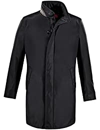Bugatti Hombre abrigo 630700–69064