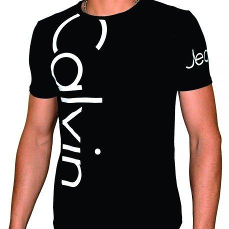 t-shirt-calvin-klein-jeans-noir-et-blanc-m-noir-blanc