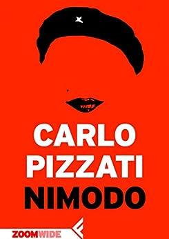 Nimodo di [Pizzati, Carlo]