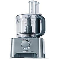 kenwood accessori - Robot da cucina / Robot da cucina, frullatori e ...