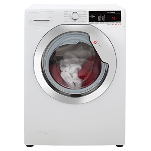 Hoover DXOA510C3 1500rpm Washing Machine 10kg Load Class A+++