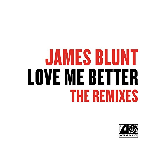 Love Me Better (Deepend Remix)