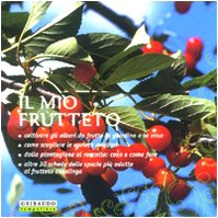 il-mio-frutteto-coltivare-gli-alberi-da-frutto-in-giardino-e-in-vaso