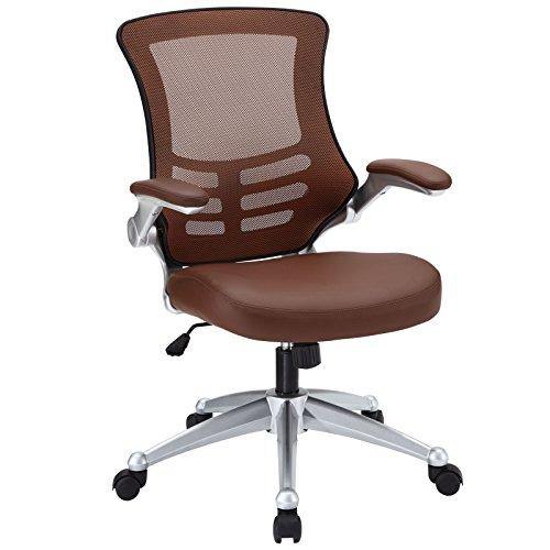 lexmod-attainment-office-chair-plastic-tan
