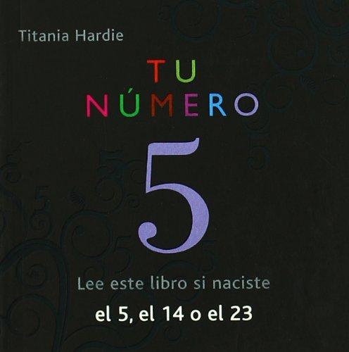 Tu número Nº5 (Tu Numero)