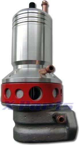 pop-blow-off-valve-2-g-dsm-eclipse-talon-reglable