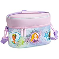 Disney Prinzessin Lunch Bag preisvergleich bei kinderzimmerdekopreise.eu