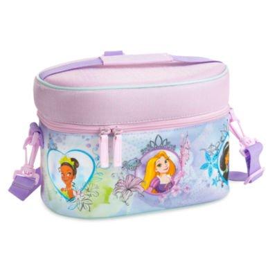 Disney Prinzessin Lunch Bag