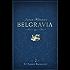 Julian Fellowes's Belgravia Episode 2: A Chance Encounter (Julian Fellowes's Belgravia Series)