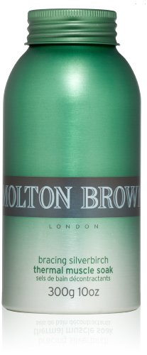 molton-brown-molton-brown-bracing-silverbirch-thermal-muscle-soak-300g-10-oz