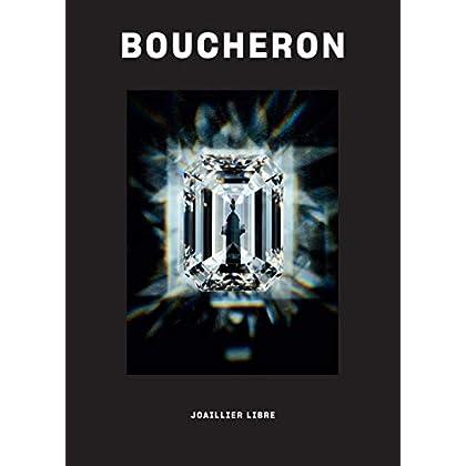Boucheron - Joaillier libre depuis 1858
