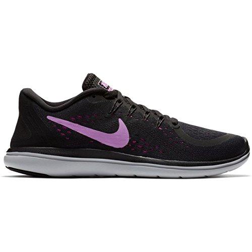 las 5 Mejores Zapatillas de triatlón para mujer