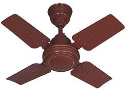 Airmill (600MM) Ceiling Fan