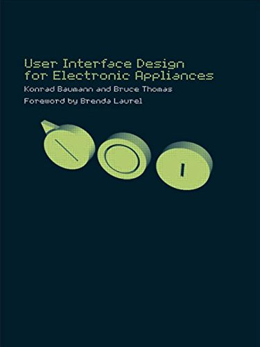 user-interface-design-for-electronic-appliances