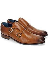 f7a554148a54c2 Suchergebnis auf Amazon.de für  Rico - Schuhe  Schuhe   Handtaschen