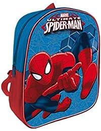 Sac à dos Spiderman 30 x 25 x 10 cm