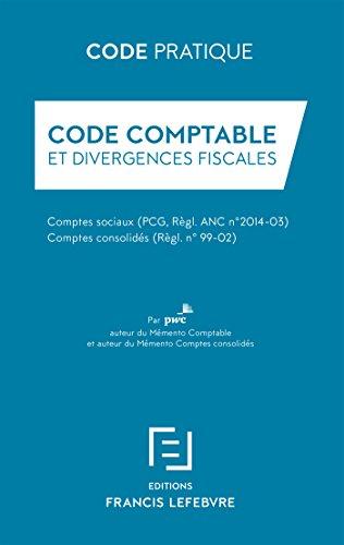code-comptable-2016