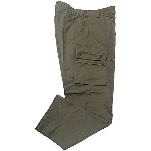 original-swiss-army-combat-field-trousers-cargo-army-trousers-size-xl