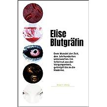 Elise, Blutgräfin (Legends of Kain 2)