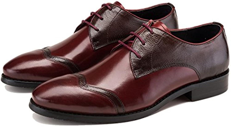 Wanlianer Sports Shoes Frühling und Herbst Bergsteigen Schuhe für Liebhaber Fliegen Weben Laufschuhe Herren Leichte