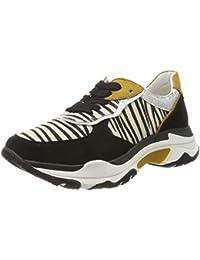 MARCO TOZZI Damen 2-2-23746-33 Sneaker