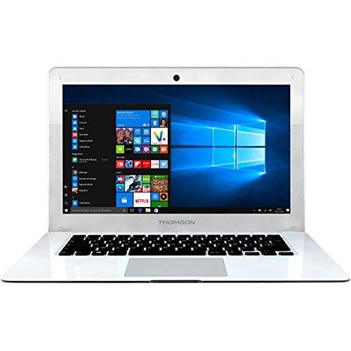 thomson-neo14-2wh32-ultrabook-14-blanc-intel-atom-2-go-de-ram-32-go-intel-hd-graphics-windows-10