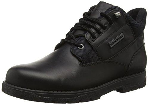 rockport-men-treeline-hike-plain-toe-ankle-boots-black-black-9-uk-43-eu