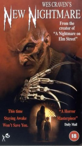 wes-cravens-new-nightmare-vhs-1995