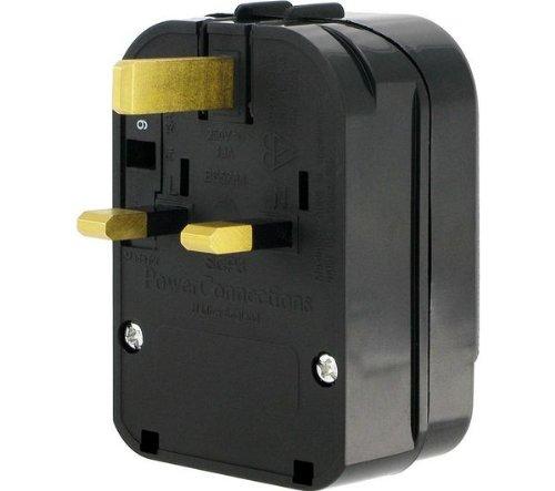 tikoo-3-pin-stecker-innen-stecker