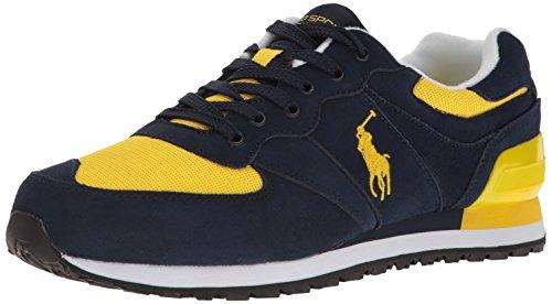 polo-ralph-lauren-mens-slaton-sneaker-navy-blue-11-uk-dm