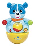VTech 166405 Juguete musical, Nino el tentetieso [edición - Best Reviews Guide