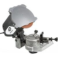 Ultranatura Sägekettenschärfgerät SG-100, Tiefenbegrenzung, 85 Watt