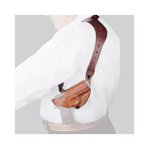 desantis-ceo-shoulder-rig-holster-fits-colt-government-model-45-caliber-1911-right-hand-tan-by-desan