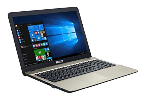 Asus F541UV-XX142T Notebook