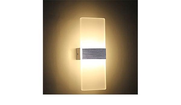 Applique da esterno led a articoli di illuminazione da esterno a