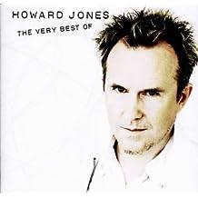 Very Best of Howard Jones
