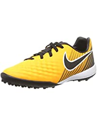 online retailer a3996 ac9ab Nike Unisex-Kinder Jr. Magistax Onda Ii Tf Fußballschuhe