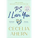 PS, I Love You: The romantic, emotional, heartbreaking million-copy best seller from the number one best selling author of Po