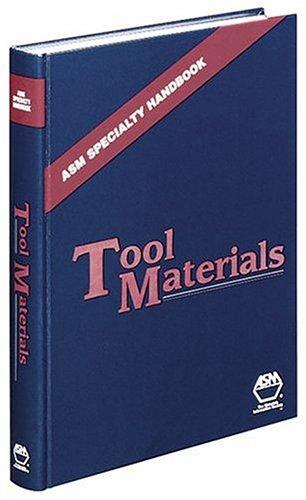 asm-speciality-handbook-tool-materials-asm-handbooks