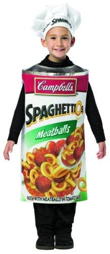 rasta-4841-cpm-spaghettios-3-4t