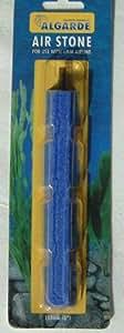 "Algarde 6"" (153mm) Air Stone for Aquariums and Fish Tanks"
