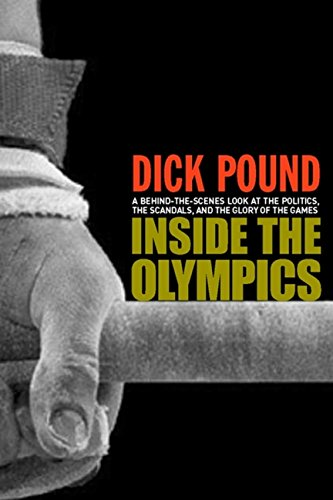 inside-the-olympics-a-behind-the-scenes-look-at-the-politics-the-scandals-and-the-glory-of-the-games