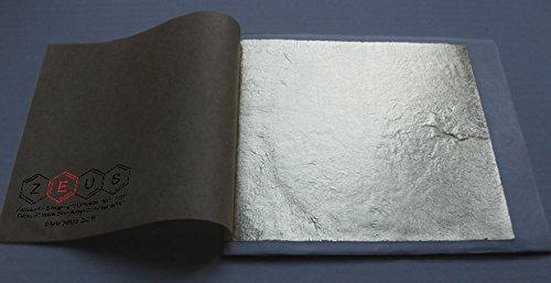 oro-imitazione-in-foglia-a-decalco-oro-medio-25-fogli-14-x-14-cm