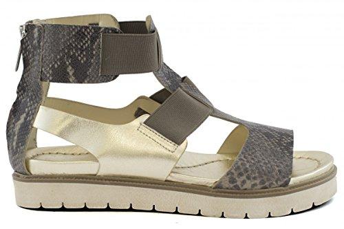 Sandalo N284 n.41