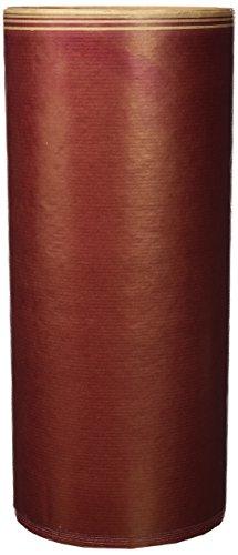 papel-fantasia-kraft-liso-kfc-bobina-31-cm-3
